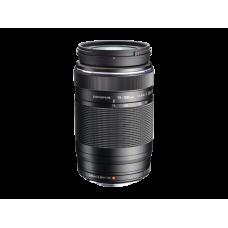 Объектив M.ZUIKO DIGITAL ED 75-300mm f4.8-6.7 II (W) черный EZ-M7530-2 (W) (V315040BW000)