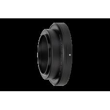 Кольцевой адаптер для вспышки Olympus FR-2 (V327110BW000)