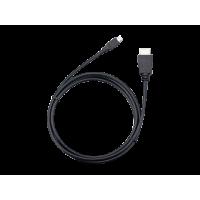 HDMI-кабель Olympus CB-HD1 высокоскоростной (N3852900)