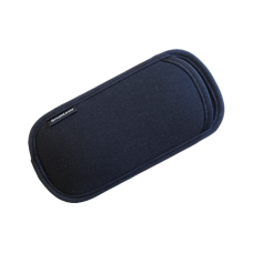 Мягкий чехол Olympus CS125 для диктофонов VN и WS (N2283926)