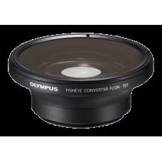 Конвертер рыбий глаз Olympus FCON-T01 (V321190BW000)
