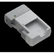 Зарядное устройство Olympus UC-90 для аккумуляторов LI-90B и LI-92B (V621036XW000)
