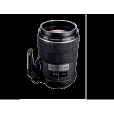 Объектив Olympus ZUIKO DIGITAL ED 150mm 1:2.0 (N1698592)