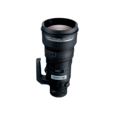 Объектив Olympus ZUIKO DIGITAL ED 300mm 1:2.8 (N1291292)