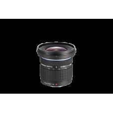 Объектив Olympus ZUIKO DIGITAL ED 9-18mm 1:4.0-5.6 (N3127892)