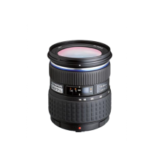 Объектив Olympus ZUIKO DIGITAL 14-54mm 1:2.8-3.5 II (N3224592)