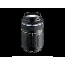 Объектив Olympus ZUIKO DIGITAL ED 70-300mm 1:4.0-5.6 (N2931392)