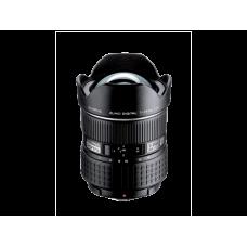 Объектив Olympus ZUIKO DIGITAL ED 7-14mm 1:4.0 (N1698692)