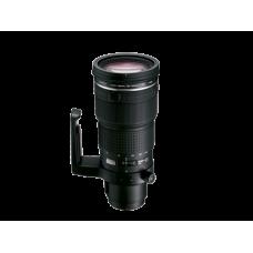 Объектив Olympus ZUIKO DIGITAL ED 90-250mm 1:2.8 (N2127492)