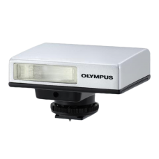 Вспышка Olympus FL-14 (N3593792)