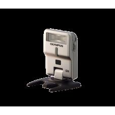 Вспышка Olympus FL-300R (V326110SE000)