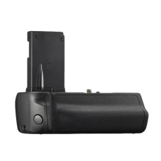 Батарейная ручка Olympus HLD-5 (N3589692)