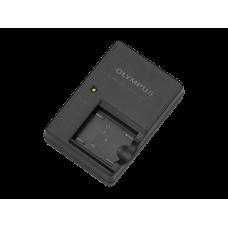 Зарядное устройство Olympus LI-41C для аккумуляторов LI-42B и LI-40B (N3231200)
