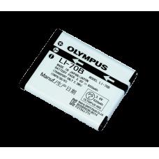 Аккумулятор Olympus LI-70B литиевый (N3839992)