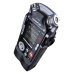 Диктофон Olympus LS-100 (V409121BE000)