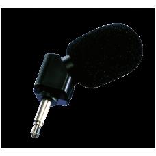 Микрофон Olympus ME12 с функцией подавления шума (053222)