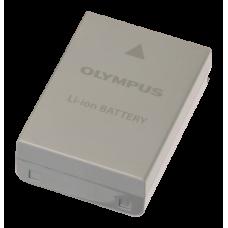 Аккумулятор Olympus BLN-1 литиевый (V620053XE000)