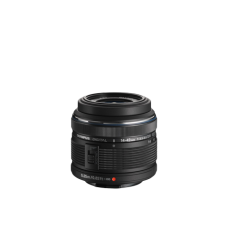 Объектив Olympus M.ZUIKO DIGITAL 14-42mm 1:3.5-5.6 II R черный (V314050BE000)
