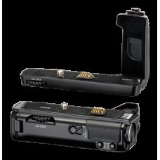 Батарейная ручка Olympus HLD-6 для OM-D E-M5 (V3281300E000)