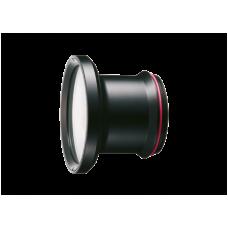 Порт объектива Olympus PPO-E02 для Zuiko 14-54мм 11-22мм (N2134700)