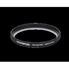 Защитный фильтр Olympus PRF-D52 PRO (N3864100)