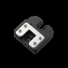 Адаптер для установки рычага на кронштейн Olympus PTBKS-E02 (N3224700)