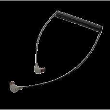 Оптоволоконный кабель Olympus PTCB-E02 для UFL-2/UFL-1 (N3214900)