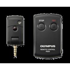 Дистанционное управление Olympus RS30W для диктофонов LS и DM (N2276326)