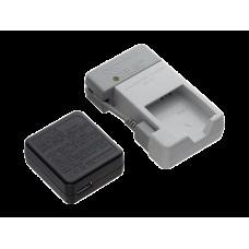 Зарядное устройство Olympus UC-50 для аккумулятора LI-50B (V621031XE000)