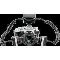 E-M1 Dental kit серый (V207010SEK2000)