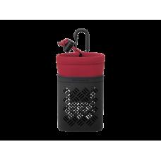 Универсальный чехол Olympus CSCH-121 для камер Tough красный (V600083RW000)