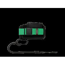 Спортивный держатель Olympus CSCH-125 для TG-Tracker (V600086BW000)