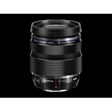 Объектив Olympus M.ZUIKO DIGITAL ED 12-40mm 1:2.8 (V314060BW001)