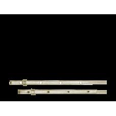 Кожаный дизайнерский ремешок Olympus Holy Goldie (E0410252)