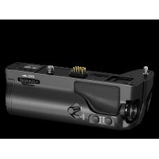 Батарейная ручка Olympus HLD-7 для OM-D E-M1 (V328140BE000)