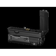 Батарейная ручка Olympus HLD-8 для OM-D E-M5 Mark II (V328150BE000)