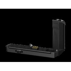 Батарейная ручка Olympus HLD-8G для OM-D E-M5 Mark II (V328160BE000)