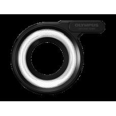 Рассеиватель для макросъёмки Olympus LG-1 для TG-2, TG-3, TG-4 и TG-5.(V3271200W000)