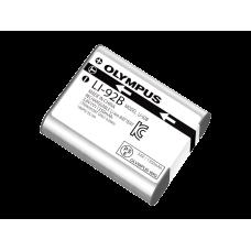 Аккумулятор Olympus LI-92B литиевый для камер TG, SP и SH (V6200660E000)