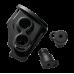 Адаптер кабеля Olympus PFCA-03 для PT-058 (V6340570W000)
