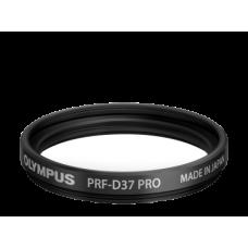 Защитный фильтр Olympus PRF-D37 PRO (V652013BW000)