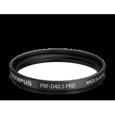 Защитный фильтр Olympus PRF-D40.5 PRO (V652014BW000)