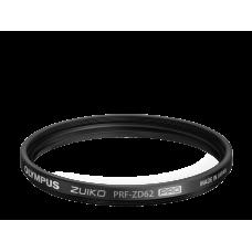 Защитный фильтр Olympus PRF-ZD62 PRO (V652016BW000)
