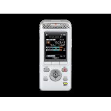 """Диктофон Olympus DM-7 (V407151WE000U) """"ВИТРИННЫЙ ОБРАЗЕЦ"""""""