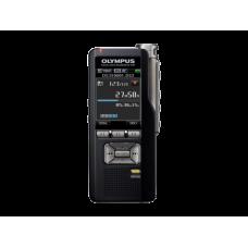 Диктофон Olympus DS-3500 (V403110BE000)