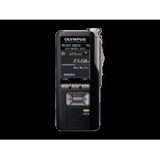 Диктофон Olympus DS-7000 (V402110BE000)