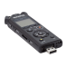 Диктофон Olympus LS-P2 (V414151BE000)