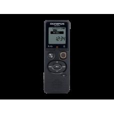 Диктофон Olympus VN-541PC (4 Гб) черный (V405281BE000)