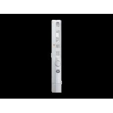 Диктофон Olympus VP-10 белый (V413111WE000)