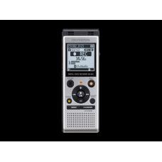 Диктофон Olympus WS-852 (4Гб) серебристый (V415121SE000)